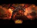 World of Warcraft - Cataclysm - Complete Soundtrack