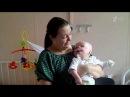 Пусть говорят - Мама для Матвейки. Выпуск от 01.12. 2015