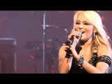 Doro - The Night of the Warlock Live MFVF (2009)