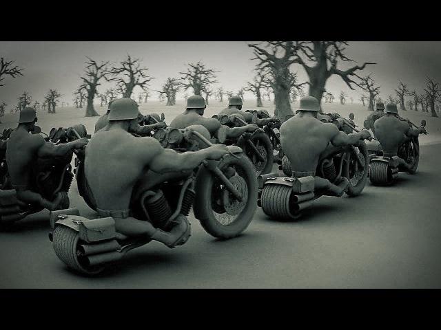 Мульт фильм ІНШИЙ Different Победитель Дніпро сінема участник Animateka SLOVENIA 2015