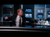 The Newsroom: Best Will McAvoy Quotes (HBO)