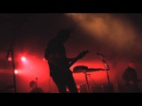 Queens of the Stone Age - Fairweather Friends (Live on
