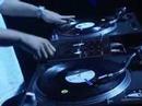 DMC Technics World DJ Championship 2003 DJ Enferno