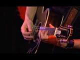 Glenn Hughes Mistreated Live In Australia 2007