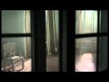 Зара - Небом на двоих (OST Код Апокалипсиса)