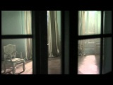 ЗАРА - НЕБОМ НА ДВОИХ ZARA - SKY FOR TWO (OFFICIAL VIDEO)