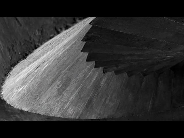 Forms of Affection. A film on Mário Pedrosa / Formas do Afeto. Um filme sobre Mário Pedrosa (2010) [DOC, ENG SUB]
