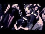 Nell x Ethelwulf - Pistol Grip (Music Video)