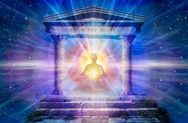 ступени развития знания магия религия ритуал нас много предложений