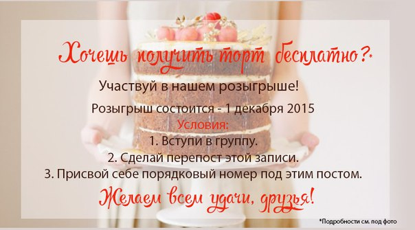 Фото №387486327 со страницы Дмитрия Булатова