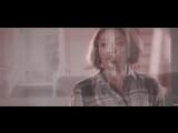 Kai Parker Bonnie Bennett - You Found Me [+6x17]