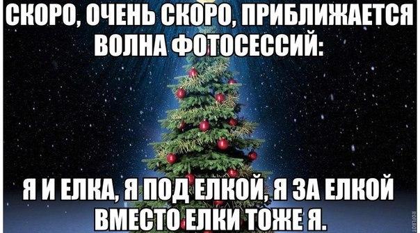 https://pp.vk.me/c624130/v624130095/112ad/H9gRXrIhQzA.jpg