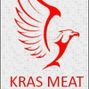 Kras Meat - Красноярские сервера CS 1.6