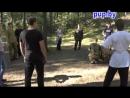 Игорь Русинов Ведич сентябрь 2013 часть3