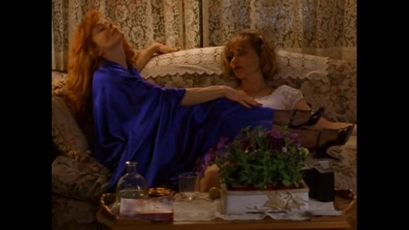 ◄Female Perversions(1996)Женская извращенность*реж.Сьюзэн Стрейтфелд