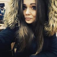Алёна Сенчук