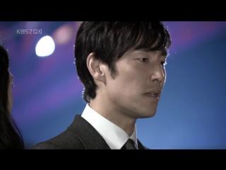 Безнадежная любовь / Bad Love (озвучка) - 18 для asia-tv.su