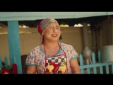 «Келинка Сабина 2» (2016): Трейлер