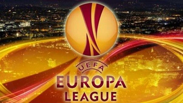 Avrupa Ligi Çeyrek Final Rövanş Maçları Ne Zaman 2017