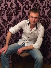 Xoxloff Владимир