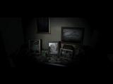 P.T. / Silent Hills teaser (2014) / игрофильм (рус.)