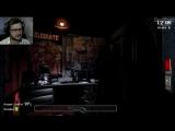 Five Nights at Freddys ► Печальный конец ► #6