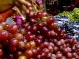 Вокруг света - Малайзия- национальная кухня