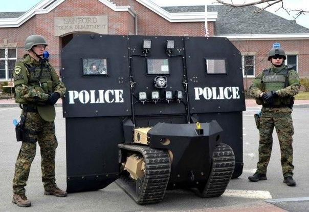 Осенью стартует набор в полицейский спецназ КОРД, - Аваков - Цензор.НЕТ 8340