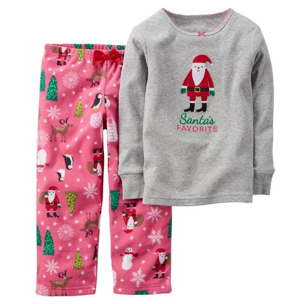 Oshkosh Детская Одежда