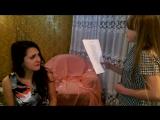 Поздравляю С Днём Рождения Сестру )))До слёз )