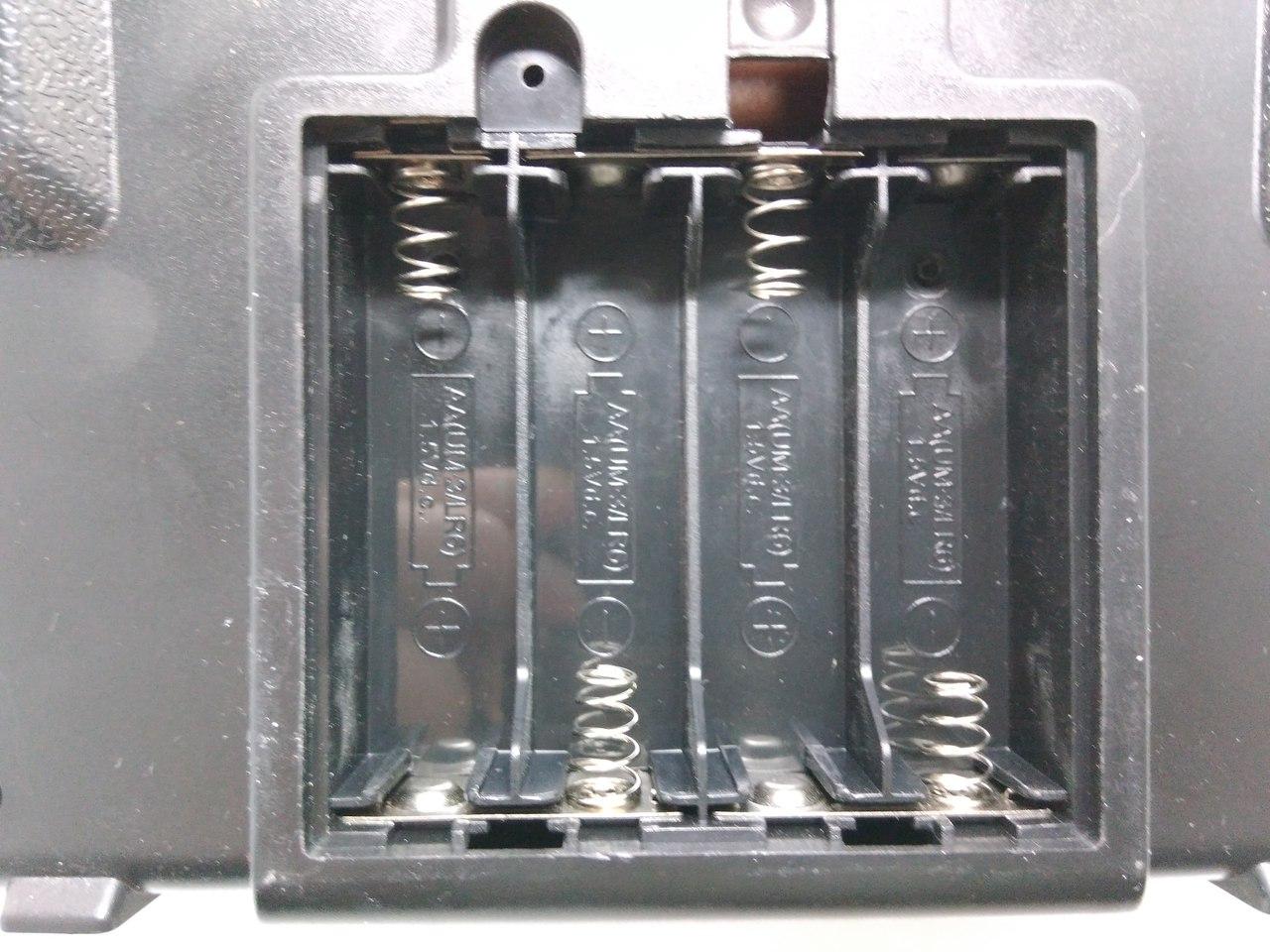 Tmart: JJRC H6D обзор квадрокоптера с FPV системой