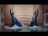Iroda Dilroz - Qoshing qarosi Yangi o'zbek klip 2016