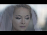 Свадьба в Актау - Асхат и Жадра