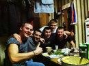 Николай Воротников фото #10