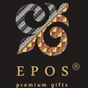 Epos Premium-Gifts