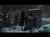 Дитя тьмы (2009) супер фильм