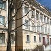 Лицей №82 Петроградского района