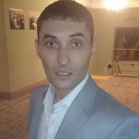 Ильнар Мухамадиев