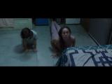 Комната / Room (2015) - Русский  Трейлер