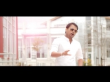 Pendu _ Amrinder Gill Feat. Fateh _ Judaa 2 _ Latest Punjabi Romantic Songs