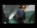 """""""Новая жизнь сыщика Гурова. Продолжение""""׃ """"Почерк палача"""", 4-я серия"""