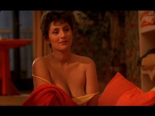 Абель (Abel 1986) Фильм про тру хикку, хикикомори там реально олдскульный