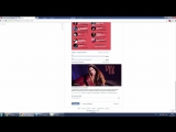 Результаты розыгрыша пригласительного билета на прямую трансляцию оперы «Искатели жемчуга» (16.01.2016)