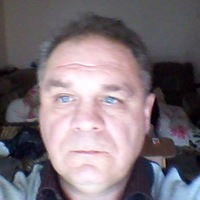 Анкета Юрий Кувшинов