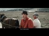 Молдавские фермеры перепели песню Queen