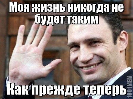 Алексей Батунин   Выборг