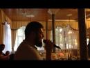 Балес (отрывок) (cover Арам Асатрян)