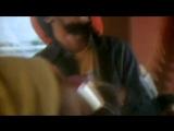Bob Marley & The Wailers - One Love (1984)