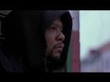 ПЁС-ПРИЗРАК : Путь Самурая / Ghost Dog : The Way of the Samurai (1999)