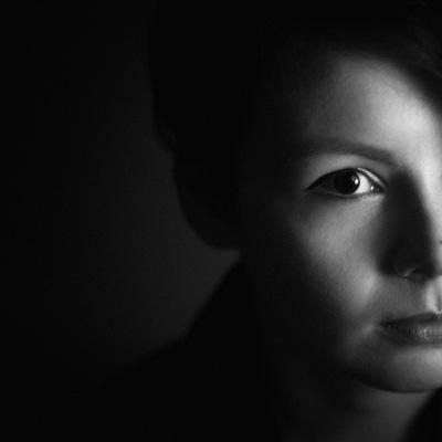 Мариам Юнолайнен